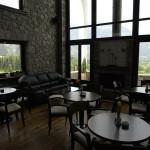 The wine bar - cafe
