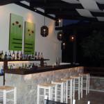 Το lounge bar